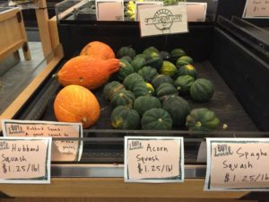 local-squash-dryades