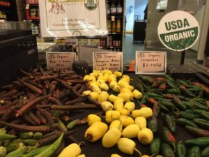 peppers-and-okra-dryades