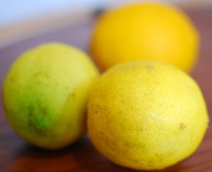 whole-lemons